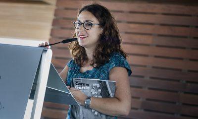 Laura Pérez / Ajuntament de Barcelona