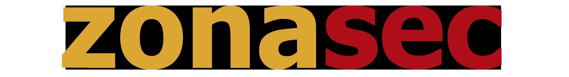 Zona Sec